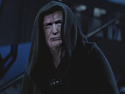 darth-trump3