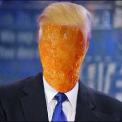 president-cheeto