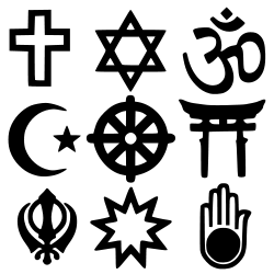 250px-religious_syms-svg