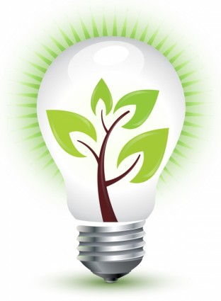 718dee9930ff4972dff96b903c4b612d_download-energy-conservation-save-energy-clipart_312-425